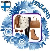 clothing-shoes-and-accessories-group
