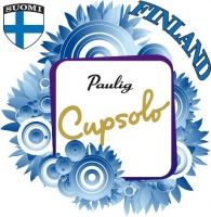 cupsolo-group