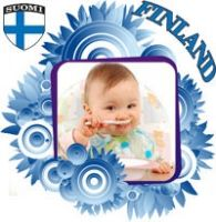 frame_baby_nutrition1
