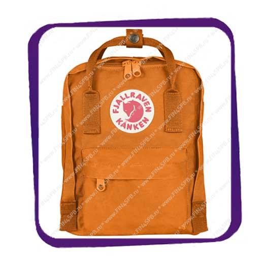 Чемоданы из финляндии отзывы рюкзаки малых размеров