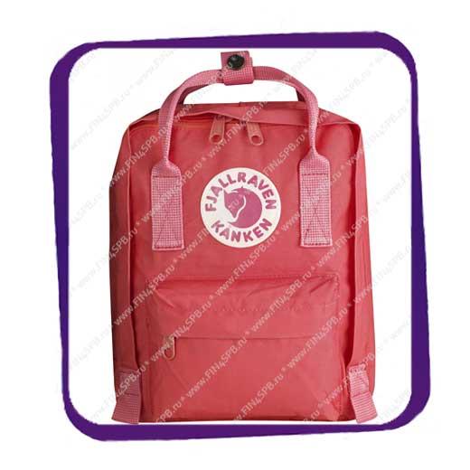Рюкзаки из финляндии рюкзак школьный gulliver черепашки ниндзя друзья купить