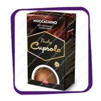 6411300623945-paulig-cupsolo-moccachino-hot-chocolate-coffee-drink-16-capsules