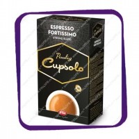6411300627417-paulig-cupsolo-espresso-fortissimo-strong-blend-16-capsules