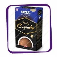 6411300627875-paulig-cupsolo-tazza-hot-chocolate-dark-16-capsules
