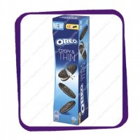 7622210659156-oreo_crispy_and_thin_original_96g