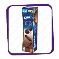 7622210680983-oreo_crispy_and_thin_chocolate_creme_96g