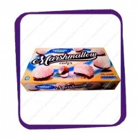 8710998369530-mammoet-cakes-marshmallow-cakes-with-coconut175g