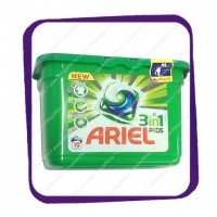 ariel-3in1-pods-19pcs