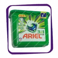 ariel-3in1-pods-27pcs