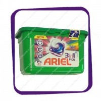 ariel-3in1-pods-color-and-style-12pcs