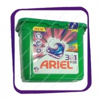 ariel-3in1-pods-color-and-style-27pcs
