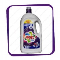ariel-actilift-colour-3850ml