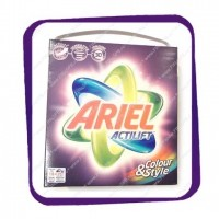 ariel-actilift-colour-and-style-111-73-3,8-kg