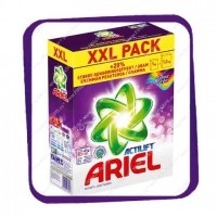 ariel-actilift-colour-and-style-2,814kg