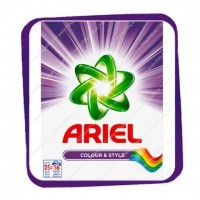 ariel-actilift-colour-and-style-688gre-4015600901783