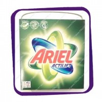 ariel-actilift-white-and-color-111-73-3,8-kg