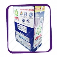 ariel-professional-colour-mega-xl-pack-7150g-4084500911567-back-side