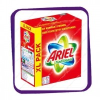 ariel-traditional-xl-pack-1,634kg