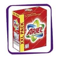 ariel-traditional-xxl-pack-4,615kg