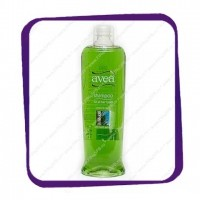 avea-shampoo-birch-tree-1l