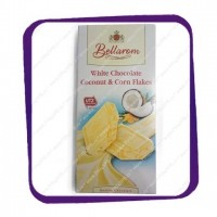 bellarom-white-chocolate-coconut-and-corn-flakes-200gr