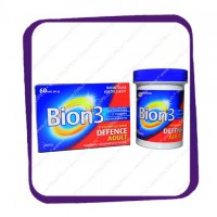 bion3-defence-adult-60-tabs-photo4
