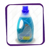blick-washing-liquid-1,5l_new_ph1