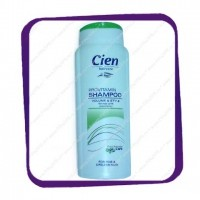 cien-provitamin-shampoo-for-fine-and-lifeless-hair-300-ml