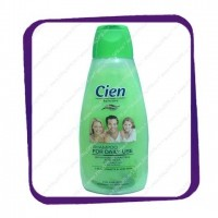 cien-shampoo-with-7-herb-extracts-500-ml