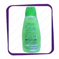 cien-shampoo-with-7-herb-extracts-500-ml_bs