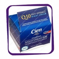 cien_night_cream_q10_anti-wrinkle_50ml