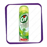 cif-bathroom-mousse-citrus-500ml