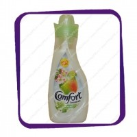 comfort concentrate apple and camomile 750 ml