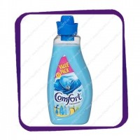 comfort concentrate blue 1,5 l5