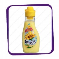 comfort concentrate sun fresh 750 ml