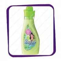 comfort concentrate tempting nature 750 ml