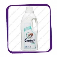 comfort-concentrate-sensitive-750-ml_new-pack