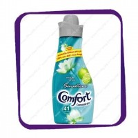 comfort-concentrate-waterlily-and-lime-750ml