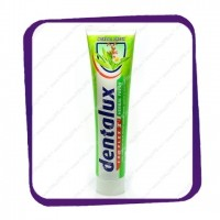dentalux-complex-3-herbal-fresh-125ml_photo