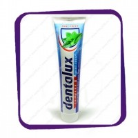 dentalux-complex-3-mint-fresh-125ml_photo