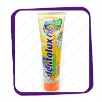 dentalux-for-kids-fruity-orange-100ml_photo