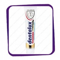 dentalux-total-care-plus-complex-7-125ml