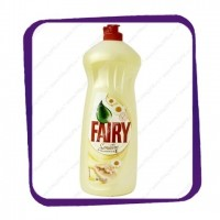 fairy sensitive 1000 ml6