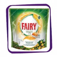 fairy-clean-and-fresh-all-in-one-citrus-garden-90tabs