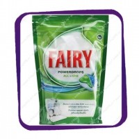 fairy-powerdrops-all-in-one-50-caps