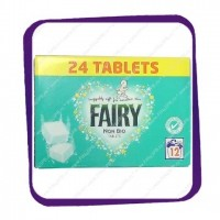 fairy_non_bio_tablets_24kpl