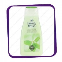 family-fresh-aloe-care-500ml