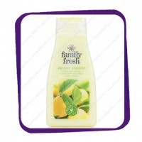 family-fresh-bright-energy-500ml