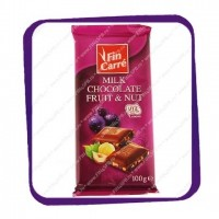 fin-carre-milk-chocolate-fruit-and-nut-100gr