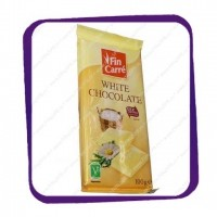 fin-carre-white-chocolate-100gr